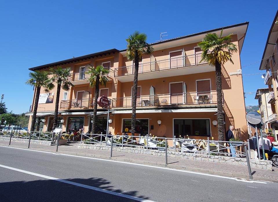 immagine hotel2